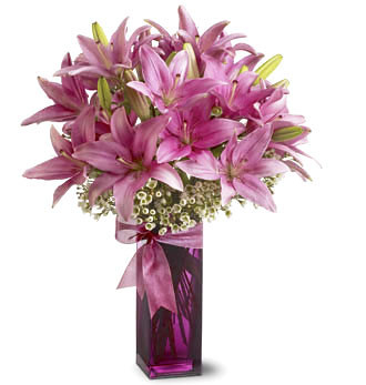 Flower delivery Phoenix by All Occasions Phoenix Florist