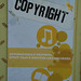 Copyright & Fair Use