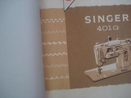 manual-singer-1