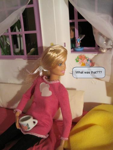 IRENgorgeous: Barbie story - Page 2 4770684231_af3a08bb1d