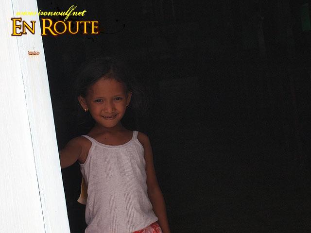 Itbayat Kid