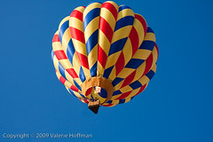IMG_7418 (valhoffman) Tags: unitedstates michigan hotairballoons balloonfest