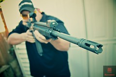 IMG_3777 (Mattography4Life) Tags: guns shotgun riffle deserteagle mattography