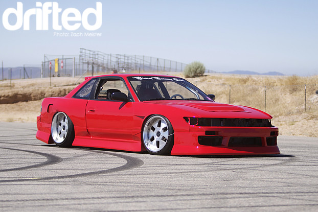 240sx Fairlady >> ** BN Sports, SuperMade, Vertex, Uras, Works 9, STYLE Kits - Sonic Motor Aero Sale ** - Zilvia ...