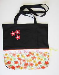 bolas_flor (pudim_de_pano) Tags: pano artesanato patchwork bolsa tecido bolsadepano