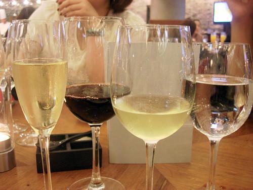 wines-1