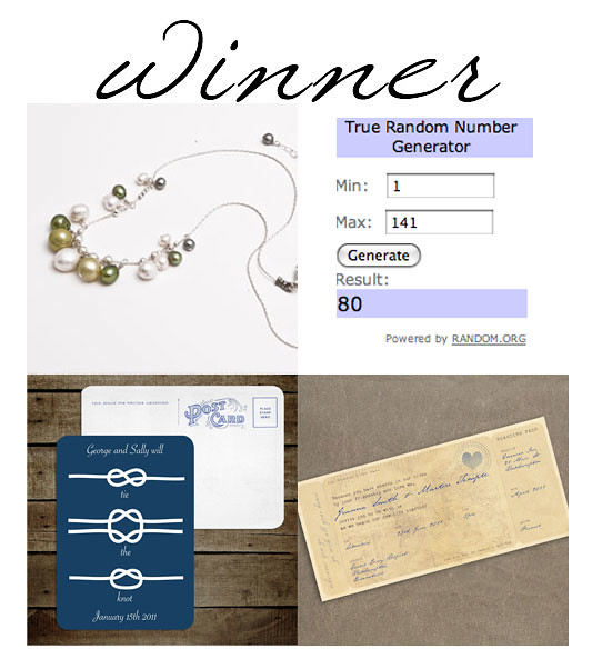 june blog competition winner