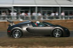 Bugatti Veyron 16.4 Pur Sang (Supermac1961) Tags: sussex bugatti fos goodwood veyron goodwoodfestivalofspeed grrc worldcars goodwoodroadracingclub goodwoodfestivalofspeed2010 bugattiveyron164pursang vivaveloce
