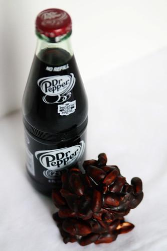 Dr Pepper Pralines 3