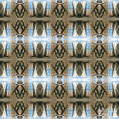 Detroit (meganpixels) Tags: camera travel light portrait people color sc home fun creativity photography graphicdesign photo earth michigan cam meg detroit creative megan montage pixel contact portfolio pixels parker branding facebook motown motorcity mpix southernhospitality meganparker mpixels meganpixels meganpixel