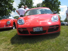 Len-Immke-Show-2010-07-10-263.jpg (UDPride) Tags: show ford car buick nissan 911 ferrari cadillac cayenne turbo porsche cayman boxster lamborghini fuchs 930 carrera targa 928 cabriolet 356 914