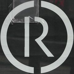 letter R (Leo Reynolds) Tags: canon eos iso400 r 7d letter squaredcircle rrr f80 oneletter 120mm 0006sec hpexif 033ev grouponeletter letterwhite xsquarex lettericonic sqmanchester sqset051 xleol30x