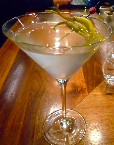 Martini Aqui