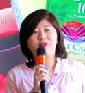 Mona Chua