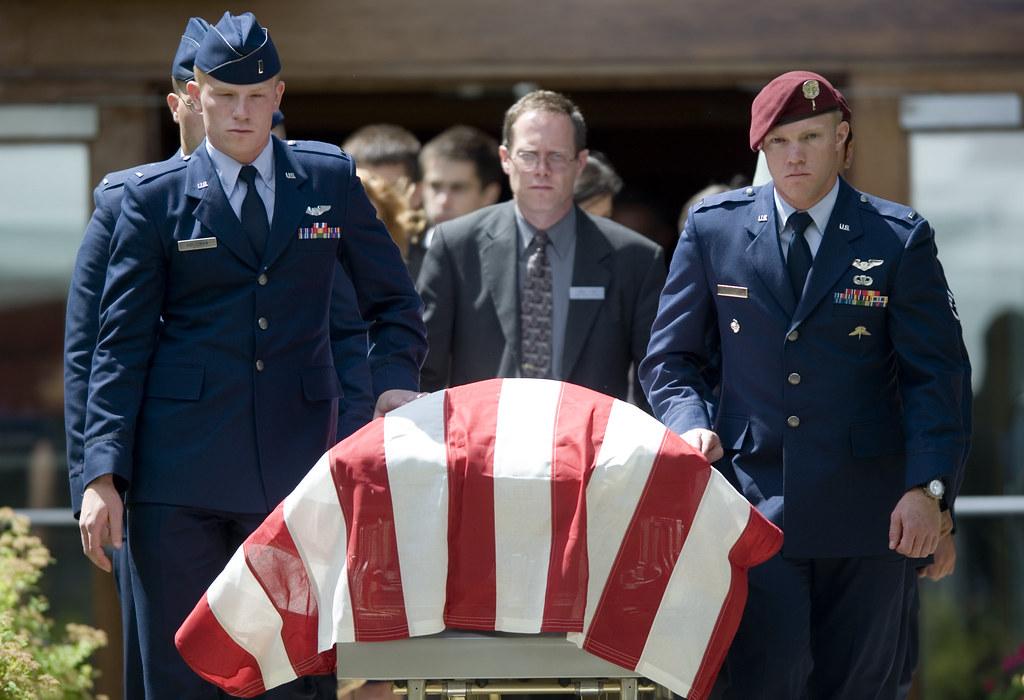 Gentz Funeral 06