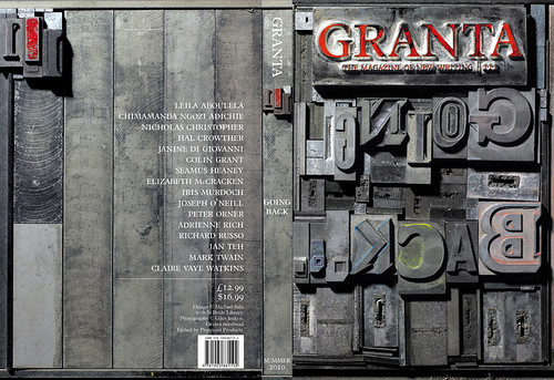 G111 cover