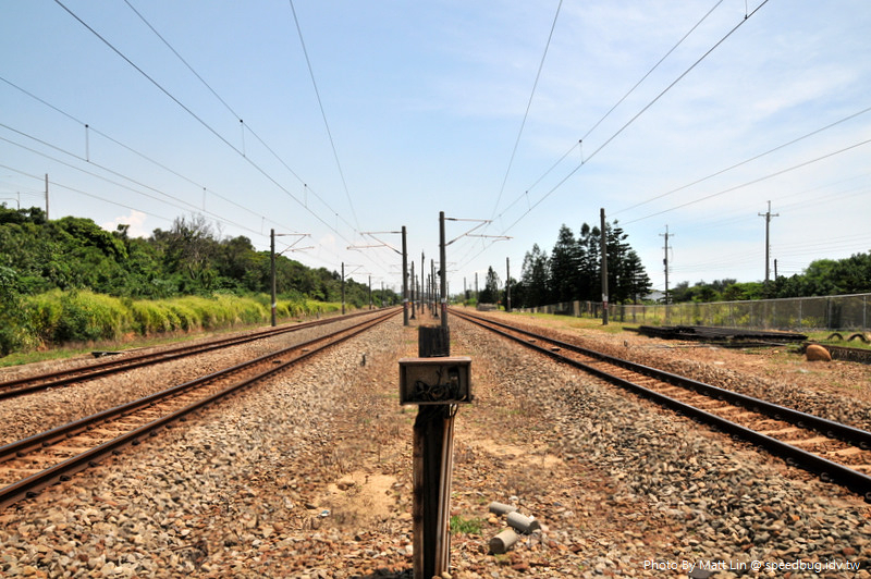 train (15).jpg