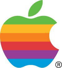 200px-Apple_Computer_Logo_rainbow