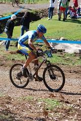 Photo278 (Federao Gacha de Ciclismo) Tags: de do cross country campeonato etapa 2010 6 gacho