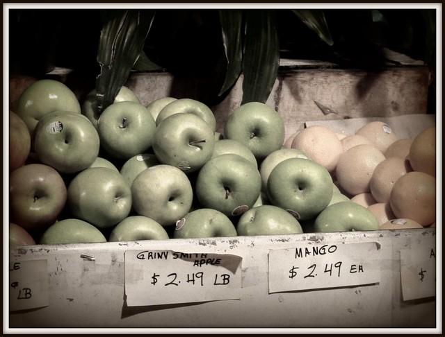 'em apples