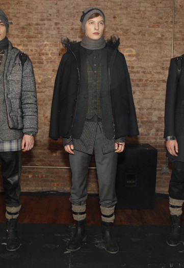 Albert Kraup3076_FW10_NY_Rag & Bone(WWD)