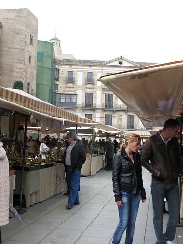 barcelona sights 006