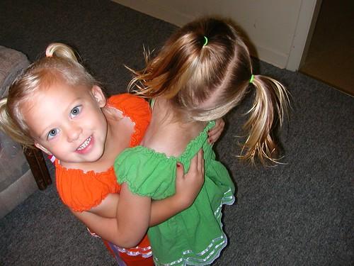 July 12 2010 Haley Shanna (4)