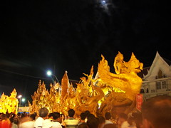 candlefestival_2010