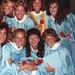 Memorial Class of '90 Reunion004