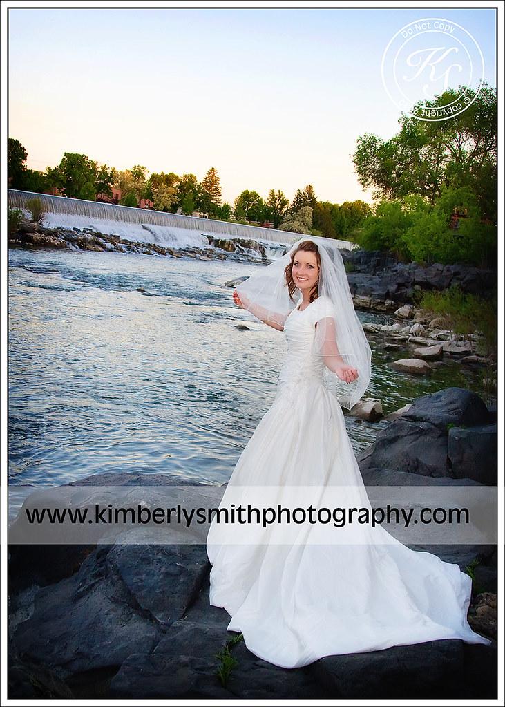 bridals112 copy edited