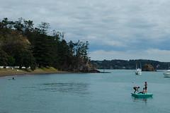 Russell (Sprake) Tags: new newzealand island bay nikon d70 nikond70 north d70s nikond70s northisland d70nikon sprake ktornbjerg islandssprakektornbjergnikond70d70snikon d70snew zealandnewzealandnorthislandnorth islandbayofislands