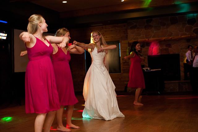 Nichols.Wedding-778
