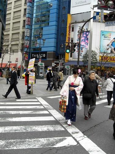 Shinjuku 01