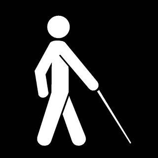 blind-722874