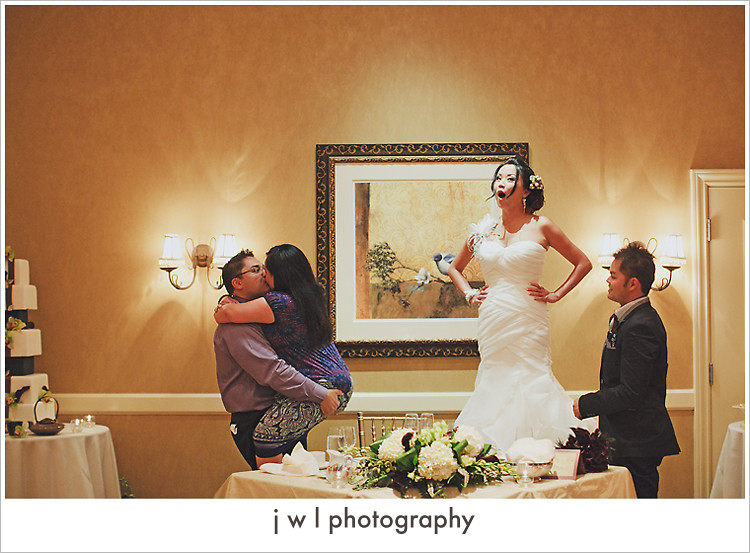 cypress hotel wedding, j w l photography, bonnie and brian wedding, cupertino_34