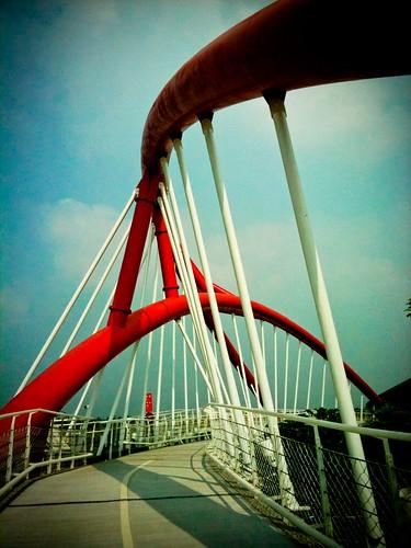 單車環島行_196 by iPhone