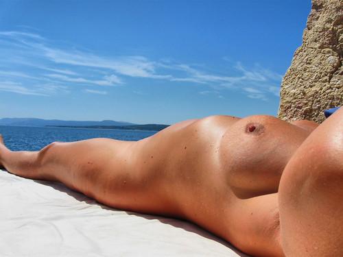 naked topless beach forum girl pics: nudist, kacjak, 35fav, dramalj, hdr, kvarner, croatia, 2010, 5fav, nudebeach, 2000, naturist, fkk, dynamic, crikvenica