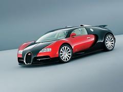 bugatti-veyron-16-4 (www.MyCarHeaven.com) Tags: bugatti supercar veyron