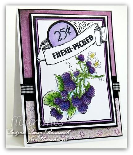 Berrysweet-Seeds