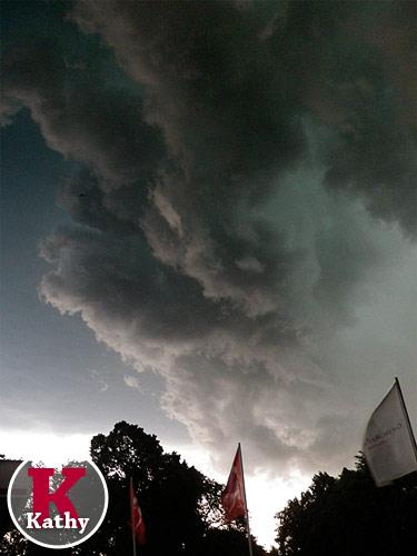 storm_04