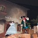 Disneyland July 2010 005