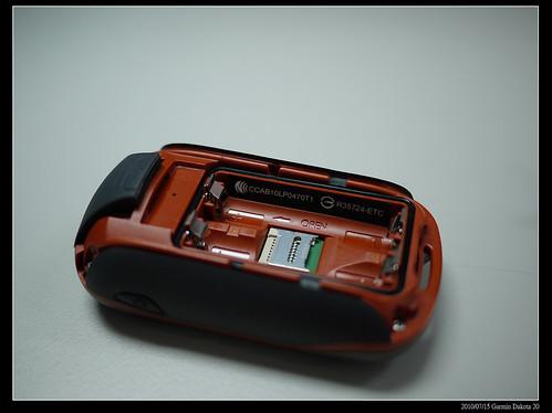 P1100129