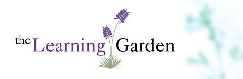 Learning Garden Venice