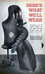 1956 ... elephant man! (x-ray delta one) Tags: mars illustration vintage mercury space astronaut nasa 1950s skylab scifi lifemagazine 1960s outerspace tomorrowland apollo gemini mir cosmonaut vostok thefuture aerospace cccp saturnv soyuz worldoftomorrow spacerace spaceexploration magazineillustration wernervonbraun robertmccall chesleybonestell willieley