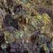 Rock365 : 15 07 2010 : Orpiment