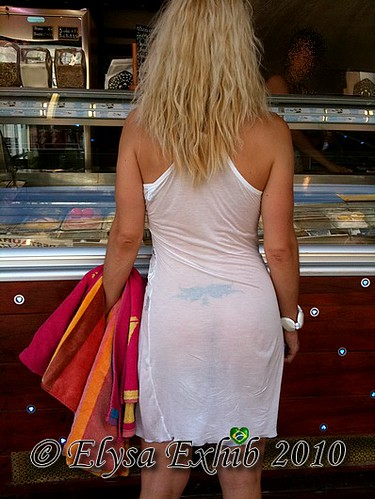 amateur naked in public flashing thumbs pics: transparent,  no,  sexy,  hot,  tits,  publicnudity,  outfit,  slut,  panties, ass