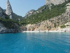 Sardinia - Paradise of stunning nature (Luigi Strano) Tags: sardegna italy nature video travels europa europe italia sardinia sardinian natura trips slideshow viaggi videos sardinien sardaigne cerdea sardenya sardigna photostory3  sardenha   sardinnya thesuperbmasterpiece