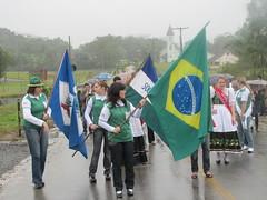 IMG_18_JUL2010 083 (Nelson Luiz Wendel) Tags: desfile santacatarina vilanova joinville pira bandeiradobrasil colonizaoalem pomeranos festadocolono sociedadepira salojac