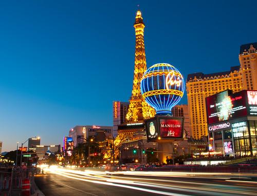 Las Vegas 51