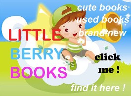 littleberry8/